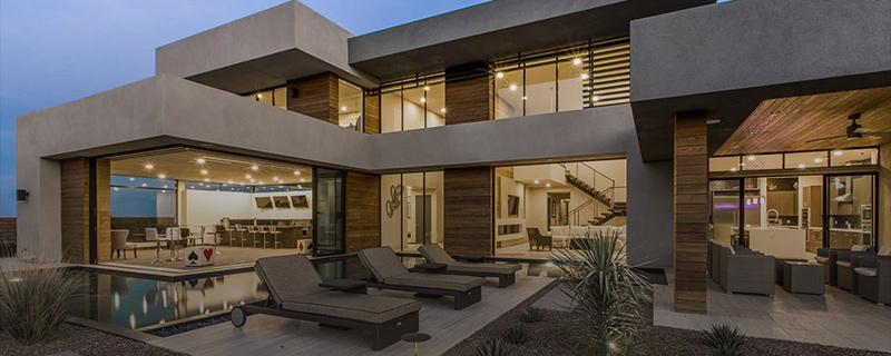 Asesores inmobiliarios, compra y renta de propiedades, México, inmuebles, bienes raíces, real estate